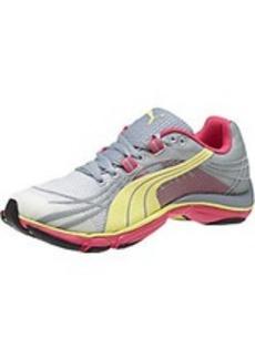 Mobium Elite v2 Beta Women's Running Shoes