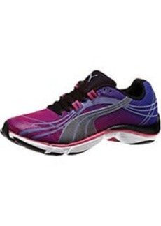 Mobium Elite v2 Beta Women's Running Shoes