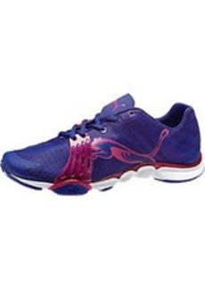 Mobium XT Women's Training Shoes