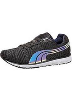 Narita v2 Foil Women's Running Shoes