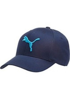 Nine Lives Stretch Fitted Hat