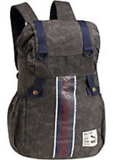 Originals Canvas Backpack