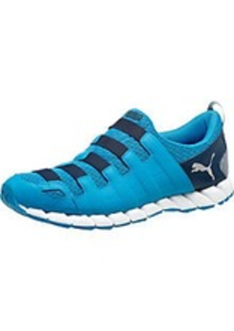 Puma Osu V Running Shoes
