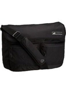 Outlier Messenger Bag
