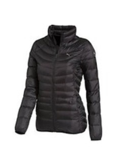 Pack Light Womens Down Jacket
