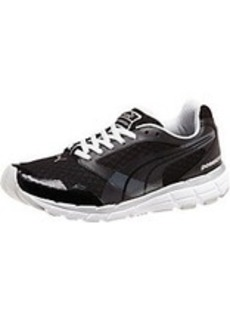 Poseidon Women's Running Shoes