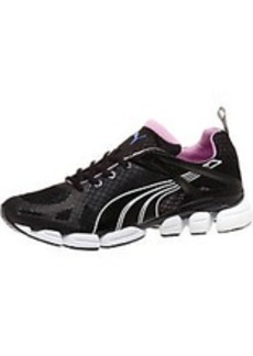 Power Trainer Ombre Women's Shoes