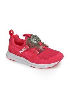 PUMA 'Disc - Sun Faded' Sneaker (Women)