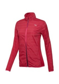 Puma PR Pure NightCat Jacket - Women's