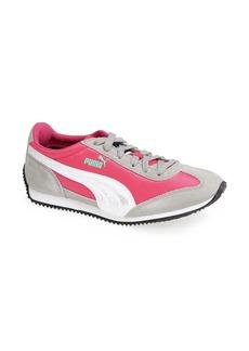 PUMA 'SF77 - Hologram' Sneaker (Women)