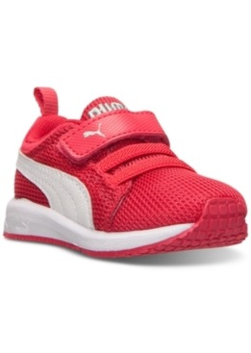 Carson S Toddler Shoes