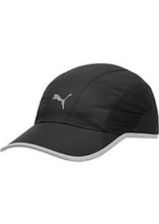 Pure Running Hat