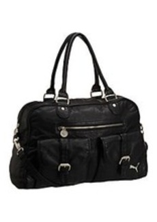 Remix 2.0 Carryall Bag