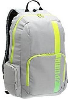 Revert Backpack