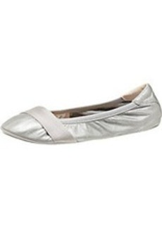 Rhythm Women's Ballet Flats