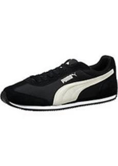 Rio Speed Women's Sneakers