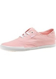 StreetSala Women's Sneakers