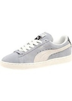 Suede Classic NC Women's Sneakers