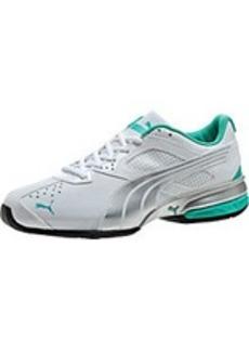 Tazon 5 NM Women's Running Shoes