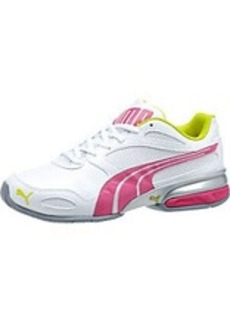 TazPrima Women's Running Shoes