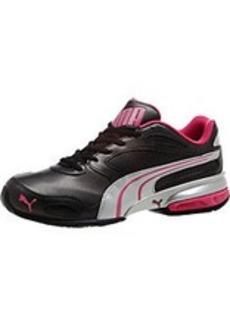 TazPrima Women's Running Shoes