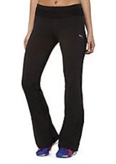 Tech Performance Pants (Regular Fit)