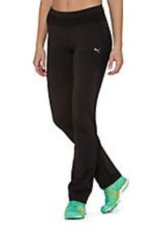 Tech Performance Slim Pants (Slim Fit)