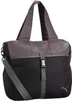 Transfer Fitness Tote Bag