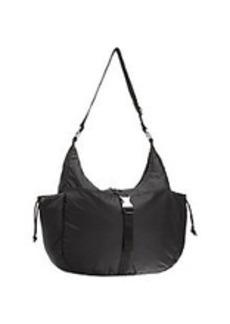 Transfer Handbag