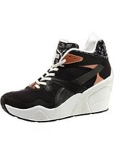 Trinomic XS Wedge Natural Calm Women's Sneakers