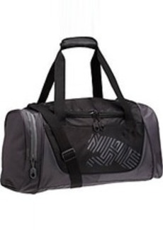 Vertigo Duffel Bag