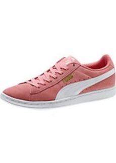 Vikky Women's Sneakers