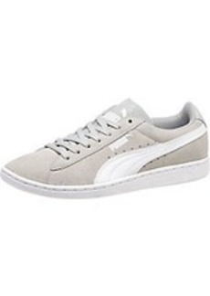 Vikky Women's Sneakers