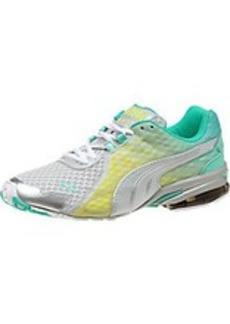 Volita Women's Running Shoes