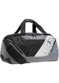 Voltage Duffel Bag