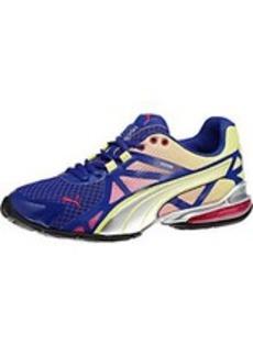 Voltaic 5 Dip-Dye Women's Running Shoes