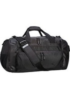 Winger Fitness Duffel Bag