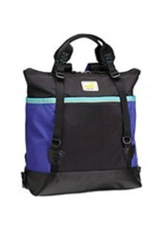 XT2 Backpack