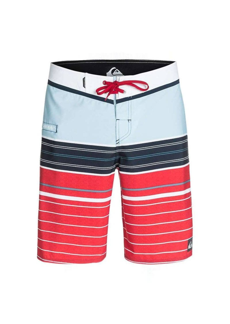 760e500a49 Quiksilver Waterman Secret Seas Shorts on sale at 6pm for