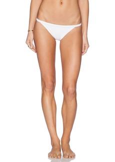 Rachel Pally Antigua Bikini Bottom