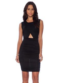 Rachel Pally Autumn Dress