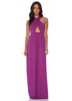 Rachel Pally Beatrice Dress