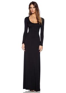 Rachel Pally Bernhard Dress