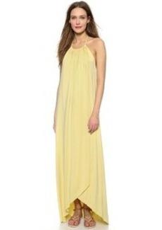 Rachel Pally Carolee Dress