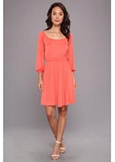 Rachel Pally City Dress