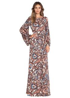 Rachel Pally Clairis Dress