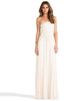 Rachel Pally Clea Dress