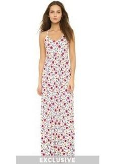 Rachel Pally Daniella Dress