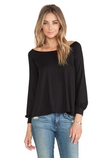 Rachel Pally Dolce Top