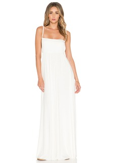 Rachel Pally Doreen Dress